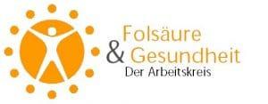 Logo des AK Folsäure